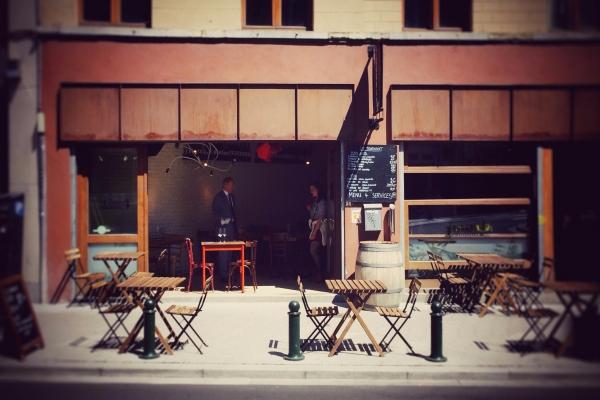 restaurant_letournant_terrasse