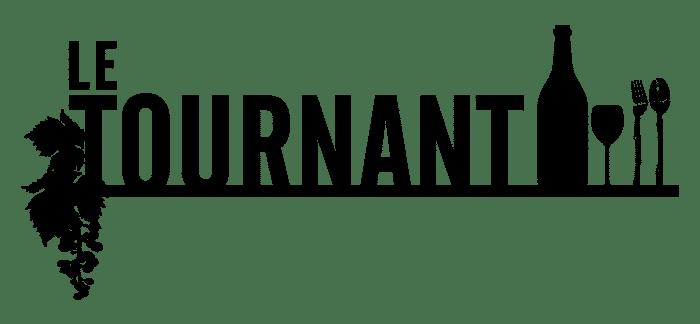 Restaurant Le Tournant